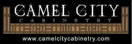Camel City